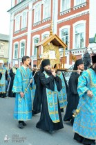 easter_procession_ukraine_an_0024