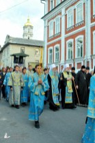 easter_procession_ukraine_an_0025