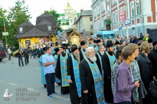 easter_procession_ukraine_an_0026