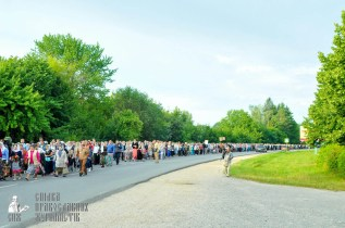 easter_procession_ukraine_an_0034