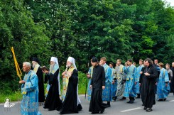 easter_procession_ukraine_an_0037