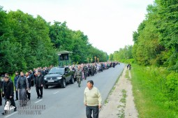 easter_procession_ukraine_an_0038