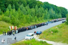 easter_procession_ukraine_an_0044