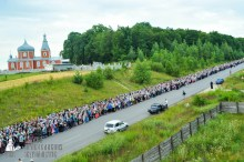 easter_procession_ukraine_an_0049