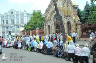easter_procession_ukraine_an_005