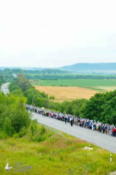easter_procession_ukraine_an_0057