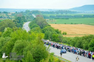easter_procession_ukraine_an_0058