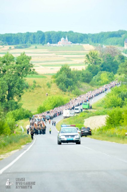 easter_procession_ukraine_an_0061