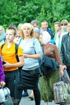 easter_procession_ukraine_an_0074