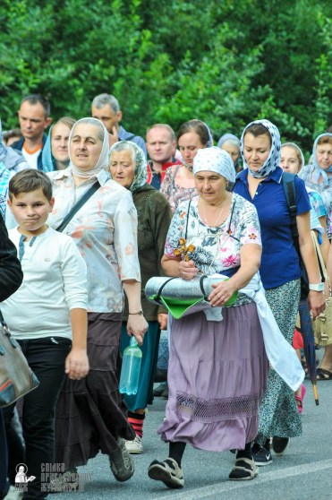 easter_procession_ukraine_an_0077