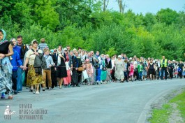 easter_procession_ukraine_an_0080