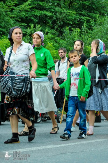 easter_procession_ukraine_an_0083