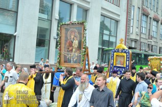 easter_procession_ukraine_an_009