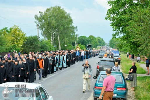 easter_procession_ukraine_an_0090