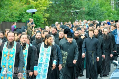 easter_procession_ukraine_an_0092