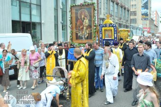 easter_procession_ukraine_an_010