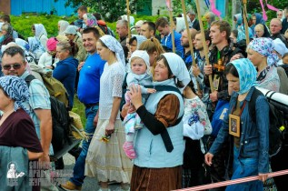 easter_procession_ukraine_an_0104