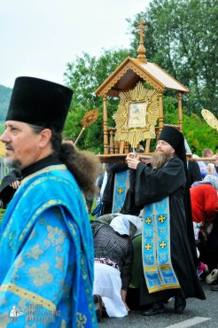 easter_procession_ukraine_an_0110