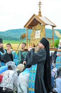 easter_procession_ukraine_an_0112