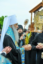 easter_procession_ukraine_an_0114