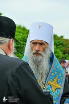 easter_procession_ukraine_an_0116
