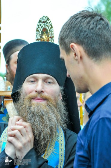 easter_procession_ukraine_an_0118