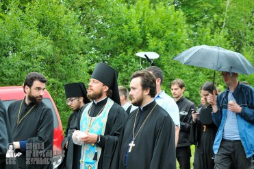 easter_procession_ukraine_an_0119