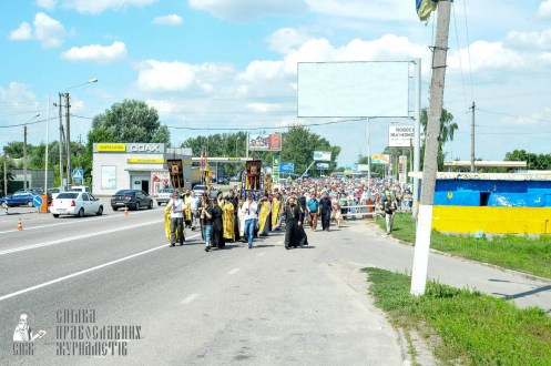 easter_procession_ukraine_an_012
