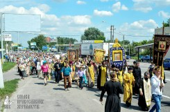 easter_procession_ukraine_an_014