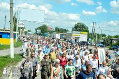easter_procession_ukraine_an_017
