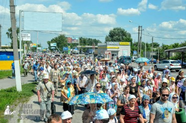 easter_procession_ukraine_an_024