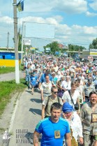 easter_procession_ukraine_an_025