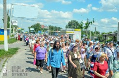 easter_procession_ukraine_an_030
