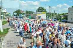 easter_procession_ukraine_an_032