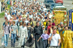 easter_procession_ukraine_an_036