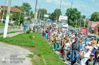 easter_procession_ukraine_an_043