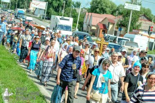 easter_procession_ukraine_an_045