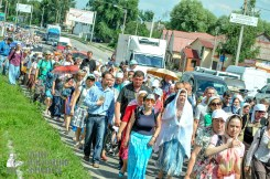 easter_procession_ukraine_an_048