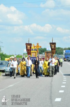 easter_procession_ukraine_an_053