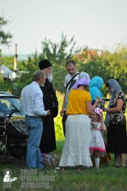 easter_procession_ukraine_an_065