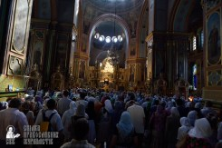easter_procession_ukraine_kharkiv_0005