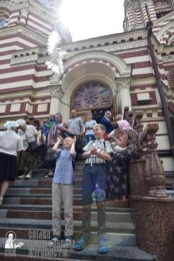 easter_procession_ukraine_kharkiv_0055