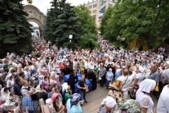 easter_procession_ukraine_kharkiv_0063