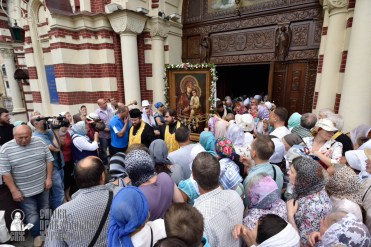 easter_procession_ukraine_kharkiv_0068