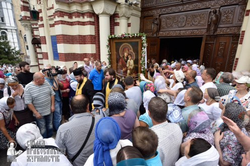 easter_procession_ukraine_kharkiv_0070