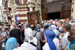 easter_procession_ukraine_kharkiv_0073