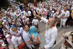easter_procession_ukraine_kharkiv_0077