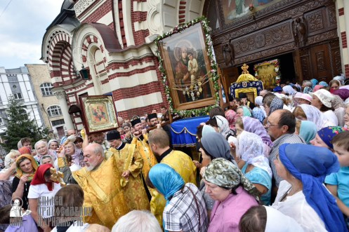 easter_procession_ukraine_kharkiv_0078