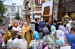 easter_procession_ukraine_kharkiv_0083