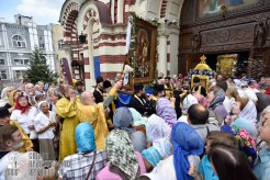 easter_procession_ukraine_kharkiv_0084